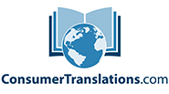 consumerTranslations.com Logo
